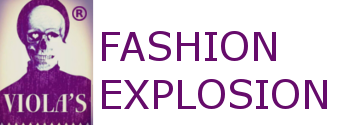 Negozio abbigliamento unisex – Viola's Abbigliamento – San Rocco al Porto (Lo)