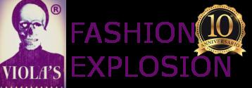 Abbigliamento unisex – Viola's Abbigliamento – San Rocco al Porto (Lo)